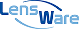 LensWare International GmbH