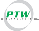 PTW Technologies GmbH
